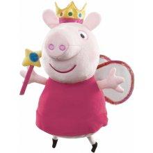Tm Toys Peppa Księżniczka