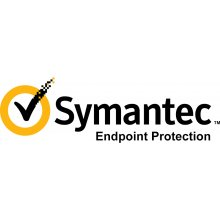 SYMANTEC Endpoint Protection 12.1, 50-99u...