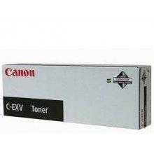 Canon C-EXV 14, iR2016/ iR2020, чёрный