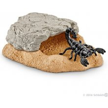 Schleich The cave scorpion