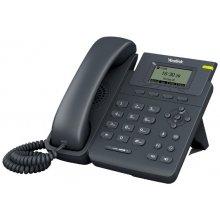 Yealink VoIP T19 1xSIP 2xFE