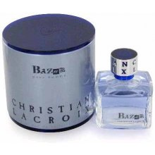 Christian Lacroix Bazar, EDT 50ml...