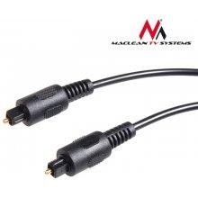 Maclean MCTV-638 оптическая fibre кабель...