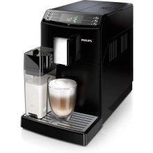 Philips HD8834/09 Automatic Espresso...
