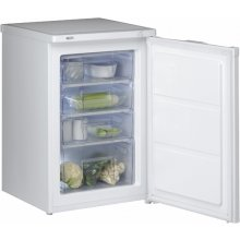 Холодильник WHIRLPOOL Freezer AFB601AP