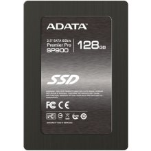 Kõvaketas ADATA SSD Premier Pro SP900 128GB...
