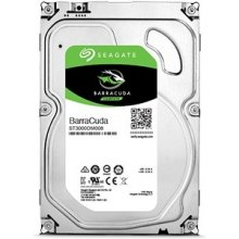 Seagate HDD | | Barracuda | 500GB | SATA 3.0...