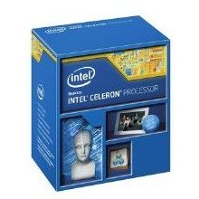 Процессор INTEL CPU CELERON G1840 S1150 BOX...