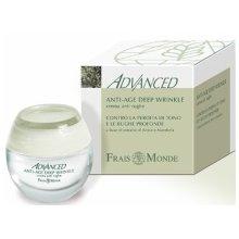 Frais Monde Advanced Anti-Age Deep Wrinkle...