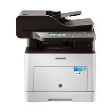 Принтер Samsung ProXpress SL-C2620DW