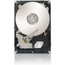 Жёсткий диск Seagate 4 TB SATA HDD Kit...