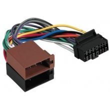 Hama Kfz-adapter für Sony auf ISO
