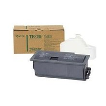 Tooner Kyocera TK-25 Toner Kit