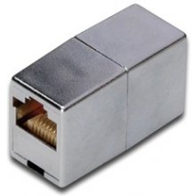 DIGITUS cat 5e modular coupler for...