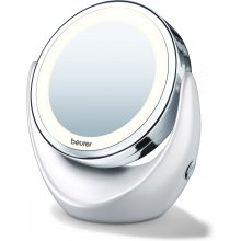 BEURER BS 49 Illuminated cosmetic mirror