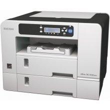 Принтер RICOH Aficio SG 2100N