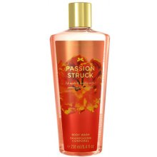 Victoria Secret Passion Struck, гель для...