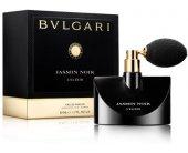 Bvlgari Jasmin Noir L'Elixir EDP 50ml -...