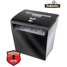 FELLOWES Shredder P-48C