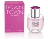 Calvin Klein Downtown EDP 90ml -...