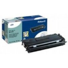 Тонер BROTHER Toner TN2000 чёрный | 2500 pgs...