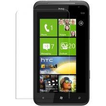 PDair Ekraanikaitsekile HTC TITAN, matt