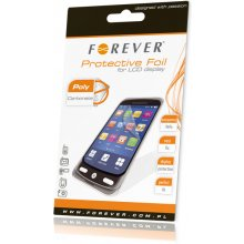Mega Forever screen LG Swift L3 E400