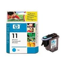 Tooner HP INC. Cartridge HP 11 helesinine |...