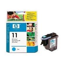 Тонер HP INC. HP 11 11 Printheads