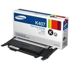 Тонер Samsung 320/325 t. чёрный K4072S