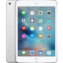 Tahvelarvuti Apple iPad mini 4 Wi-Fi +...