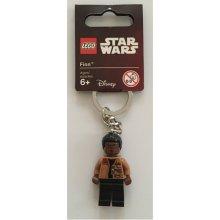 LEGO Pendant Finn
