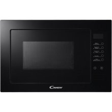 CANDY Microwave oven MICG25GDFN Grill...