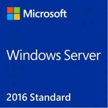 Microsoft Open-NL AE Windows 2016 Server...