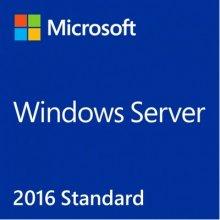 Microsoft WinSvrCAL 2016 SNGL OLP NL Acdmc...