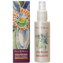 Frais Monde Bergamot Perfumed Water...