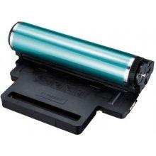 Tooner Samsung Bildtrommel CLT-R407