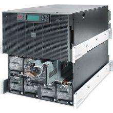 ИБП APC Smart-Ups RT 15KVA RM 230V