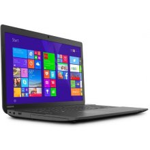 Ноутбук TOSHIBA Satellite C75D-B7260 WIN8.1...