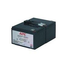 ИБП APC BatteryKit 1000I 1000INET BP SU SUA