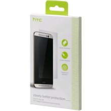 HTC HIMA PREMIUM SCREEN PROTECTOR