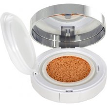 Lancome Miracle Cushion 04 beez Miel...