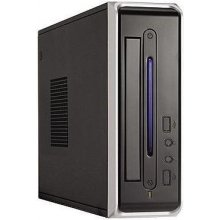 Корпус Linkworld Geh ITX Mini 820-01 65W...