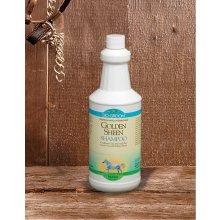 Bio-Groom Golden Sheen Shampoo 946 ml