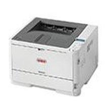 Принтер Oki B432DN A4 PL Duplex...