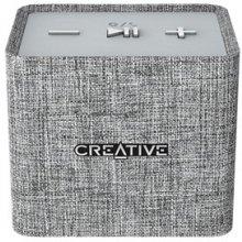 Kõlarid Creative NuNo Micro - hall