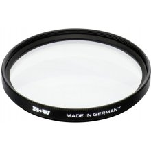B+W Close-Up Lens +3 (NL 3) 72 E