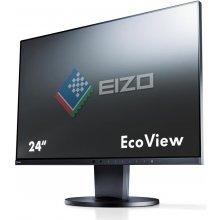 """Монитор Eizo 60.0cm (23,8"""") EV2450-BK 16:09..."""