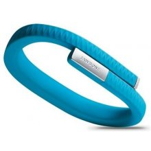 JAWBONE Up Blue L
