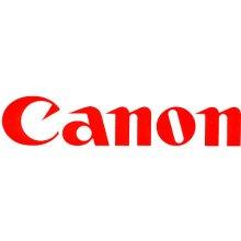 Canon Trummel Unit C-EXV 18